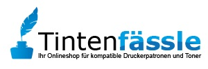 Tintenfässle - kompatible Druckerpatronen und elektronische Zigaretten!