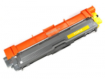 Kompatibler TN-246 Brother Toner Yellow 2200 Seiten